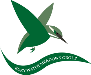 Bury Water Meadows Group